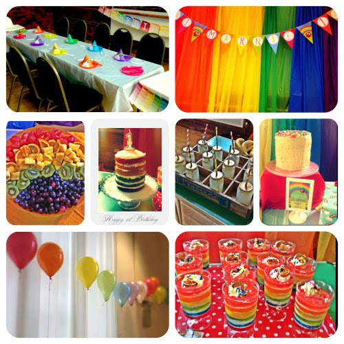 My top 5 party supply shops for kids birthdays | mamasVIB | party supplies | kids birhtdays | The Carousel show | pretty little party shop | jelly & Blancmange | Little lulubel | the little things | pretty little things | party decorations | party plates | balloons | kids birthdays | party time | party packs | its | birthday | peter rabbit | first birthday | confetti | candles | mamasVIb | bonita Turner | top party shops | party planning | children's parties | VIb