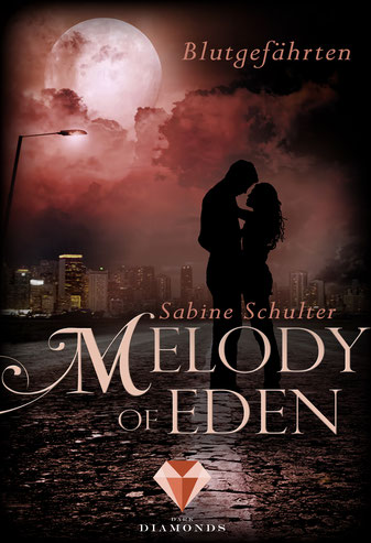 Melody of Eden