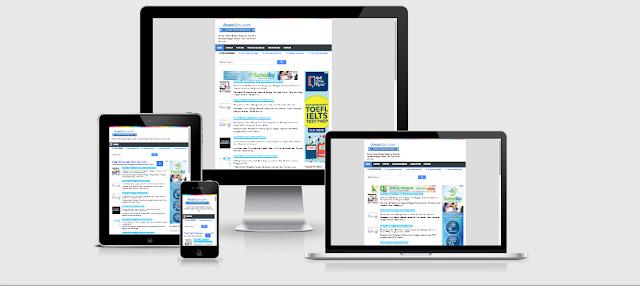Syarat-Syarat Dan Kriteria Blog Yang Diterima Google AdSense Terbaru Dan Terlengkap 2016 by Anas Blogging Tips
