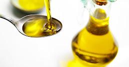 ¿Qué significa soñar con aceite?