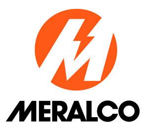 MERALCO e-bill