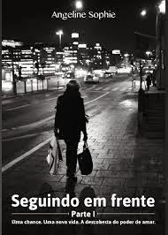 http://livrosvamosdevoralos.blogspot.com.br/2014/01/resenha-seguindo-em-frente.html