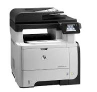 HP LaserJet Pro MFP M521DN Printer Driver Download