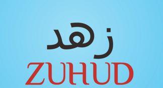 Apa Itu Zuhud Contoh Zuhudnya Nabi Muhammad Saw Renungan Islam
