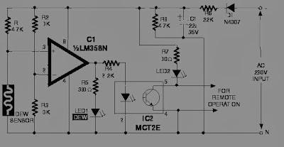 Electro Zone: November 2013