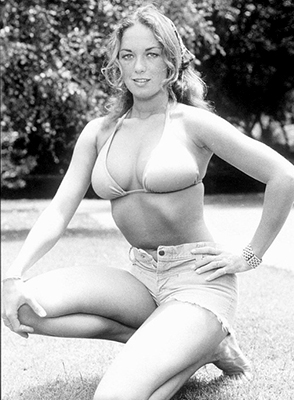 http://vintageruminance.tumblr.com/post/150208607163/catherine-bach