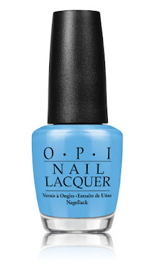 Vernis à ongles The I's Have it ! O.P.I