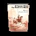El Ingenioso Hidalgo Don Quijote de la Mancha de Miguel de Cervantes Saavedra Libro Gratis para descargar