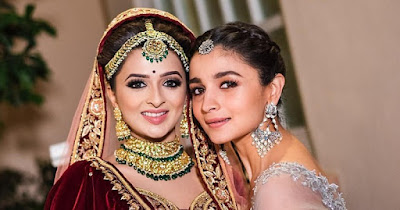 Alia-Bhatt-and-Kripa-Mehta