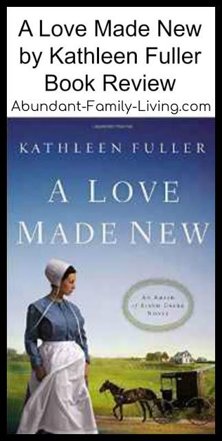 https://www.abundant-family-living.com/2016/09/a-love-made-new-by-kathleen-fuller.html