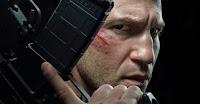 Après son apparition dans la seconde saison de Daredevil, disponible depuis le moi de mars, Netflix a annoncé le retour de Franck Castle.    Pas encore de date annoncée mais cela fera désormais 5 séries du catalogue Marvel adaptées par Netflix. Jon Bernthal reprendra donc son rôle du Punisher et le showrunner de la série sera Steve Lightfoot qui a officié sur la série Hannibal.  The Punisher is back. Locked and loaded.https://t.co/nGKCa2taEV — Netflix US (@netflix) 29 avril 2016