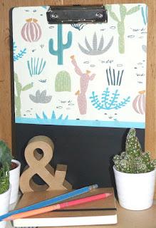 decorar-clipboard-papel-decopatch