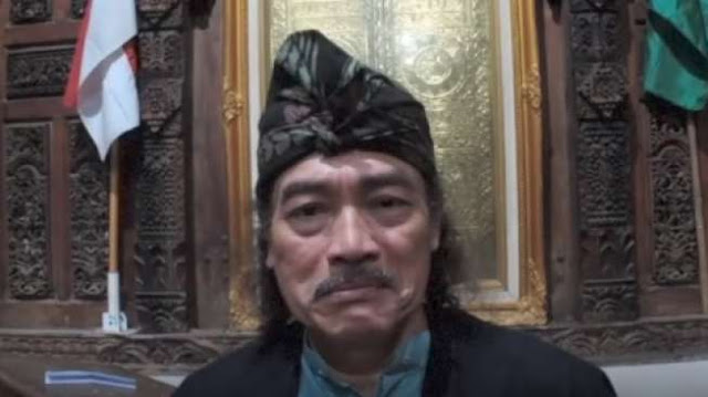 Sambil Mata Berkaca-Kaca, Ini Ucapan Selamat Ulang Tahun Gus Nuril Untuk Ahok..