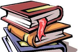 Contoh Teks Eksemplum Singkat Tentang Pendidikan dan Pengalaman Pribadi