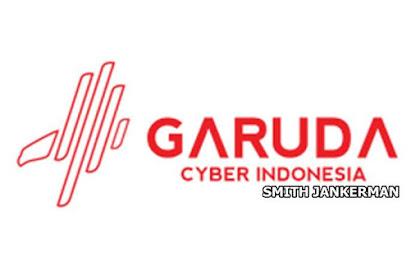 Lowongan Kerja Pekanbaru : Garuda Cyber Indonesia November 2017