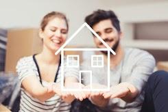 3 Tips Agar Milenial Ga Susah-Susah Amat Beli Rumah, Mau Tahu Kaaannn...