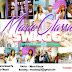 Mario Classic - Swagg | Video Download [New Song]