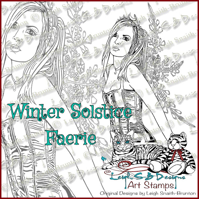 https://www.etsy.com/listing/575213287/new-winter-solstice-faerie-by?ref=shop_home_feat_4