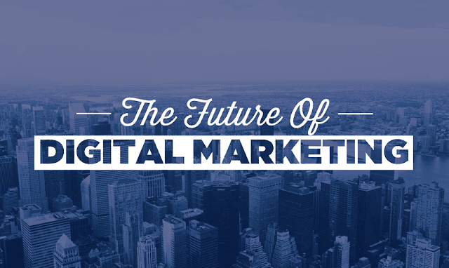 7 Important Skills Required To Become a Digital Marketing ...
