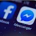 Facebook: Μπλοκάρει λογαριασμούς ενόψει των ενδιάμεσων εκλογών στις ΗΠΑ