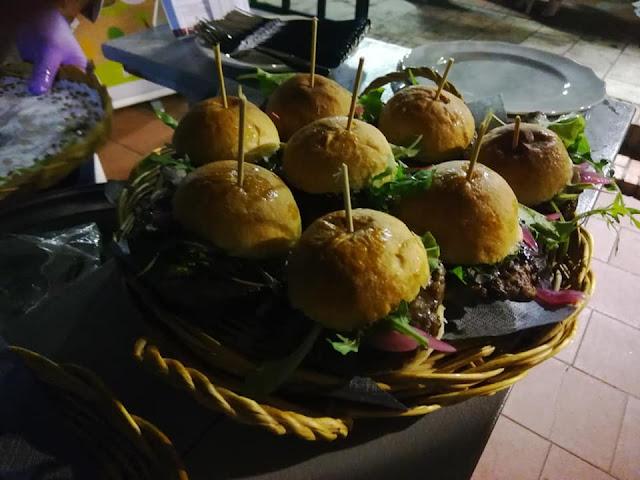hamburger ben fatti