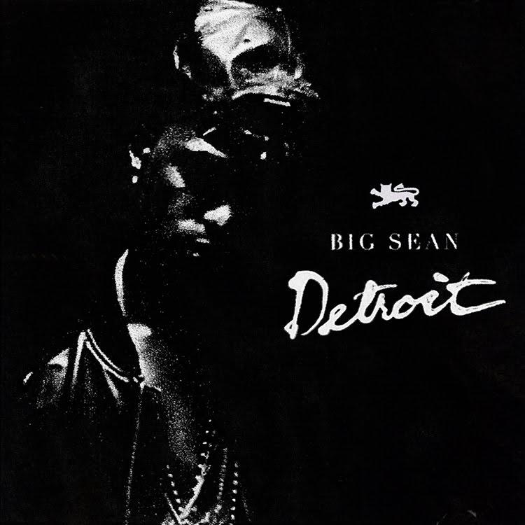 Detroit (mixtape) wikipedia.