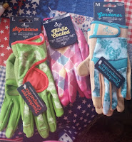 digz gloves 1