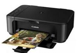 Canon PIXMA MG3210 Treiber Download