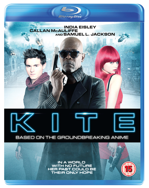 Kite 2014 Hindi Dual Audio 720P BrRip 1GB, hollywood movie the kite 2014 hindi dubbed brrip bluray 720p free download hd 700mb or watch online at https://world4ufree.to