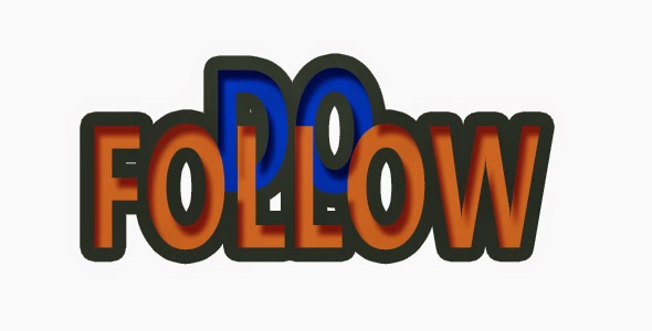 dofollow comment blog pic