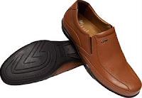 sepatu listrik