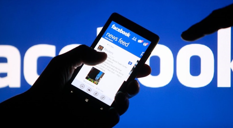 """O Facebook classificará os usuários com base em sua """"confiabilidade"""" para impedir  as notícias falsas"""