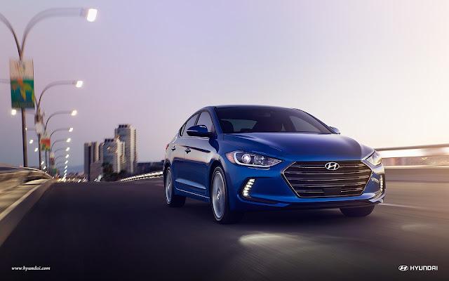 Hyundai Elantra 2016 sắp ra mắt th