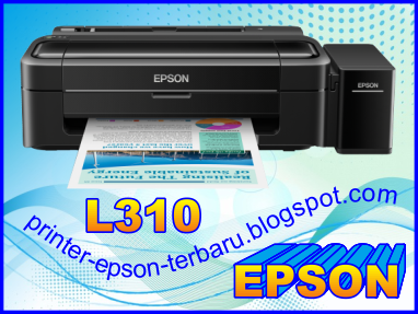 Download driver printer epson l310 windows 7 32 bit | Epson