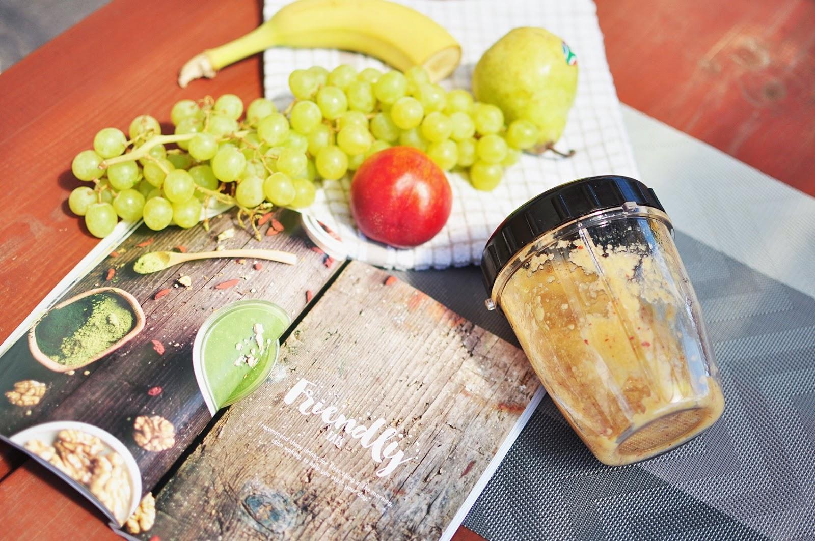 jak-zdrowo-się-odżywiać