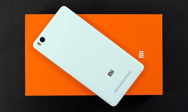 Kelebihan Memiliki Akun Xiaomi