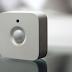 Philips Smart Hue Motion Sensor, Just Walk to Turn on Lights.