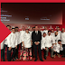 Listado completo de estrellas de la Guía Michelin 2018