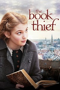 Watch The Book Thief Online Free in HD
