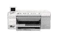 HP Photosmart C5388 Driver Download