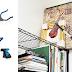 Amazon: $5.78 (Reg. $11.80) TBBSC 32 Inch Foldable Grabber Pick Up Tool!