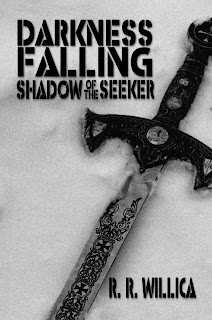 https://www.amazon.com/Darkness-Falling-Shadow-R-Willica-ebook/dp/B01H8GI33Y/ref=sr_1_1?s=digital-text&ie=UTF8&qid=1466305725&sr=1-1&keywords=darkness+falling+shadow+seeker
