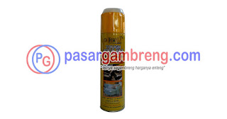 Jual Getf1 Tough Stain