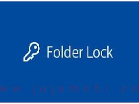 JuJuMobi Smartphone Unlock|Computer Expert Uganda