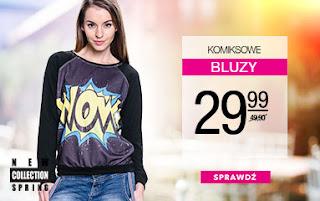 ebutik.pl/tra-pol-1326888964-Komiksowe-bluzy.html?affiliate=marcelkafashion