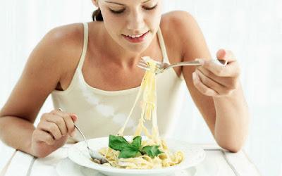 evite el estres para una buena digestion