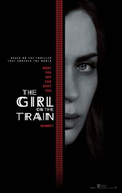 Download Free Movie The Girl on the Train (2016) BluRay 1080p 720p 480p - www.uchiha-uzuma.com