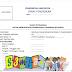 Laporan SKUMPTK 2016 (Surat Keterangan Untuk Mendapatkan Pembayaran Tunjangan Keluarga)