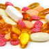 Vitamins: What You Should Know Before You Begin