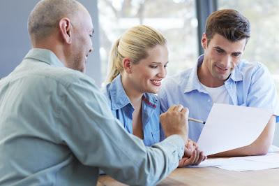 Property Tax Reduction Long Island   Property Taxes Long Island   P.T.R.C. Inc.